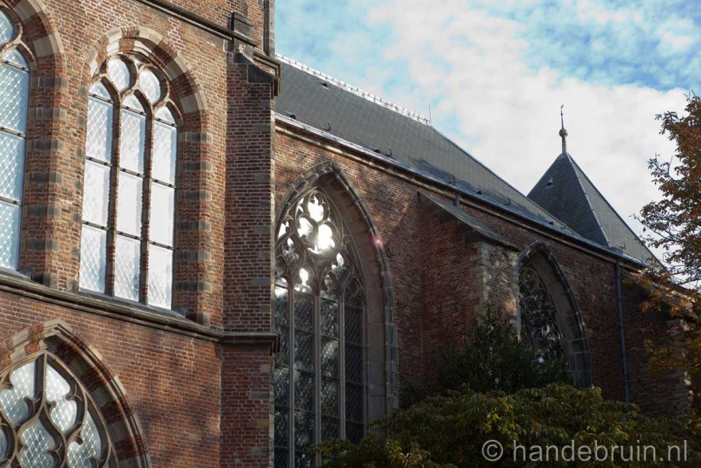 2015_10_27_Leiden_079522