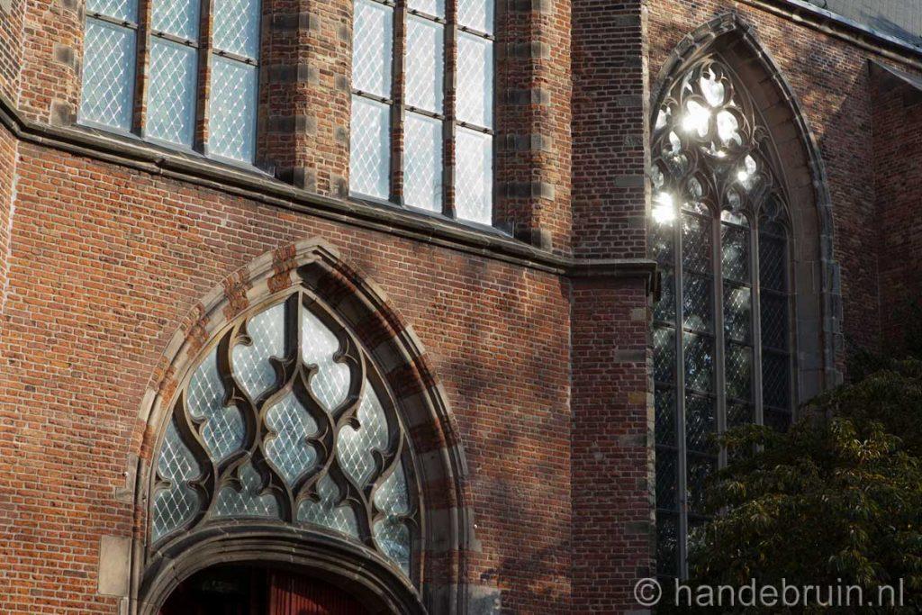 2015_10_27_Leiden_079524_1