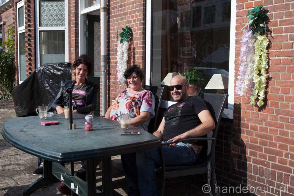 Leiden 750