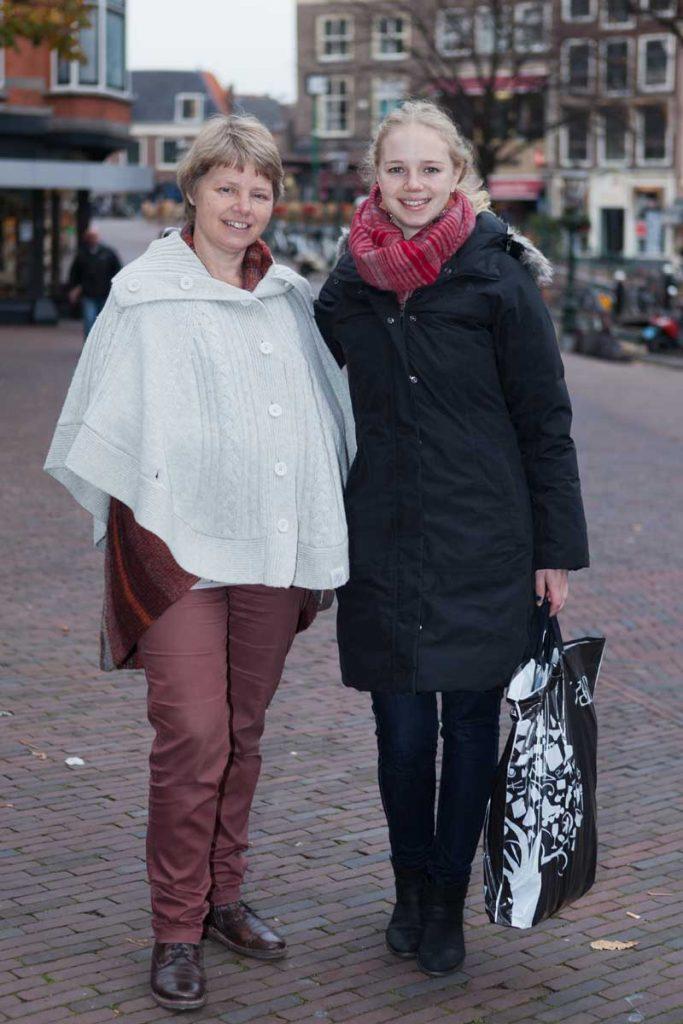 Mensen in Leiden2